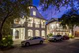 32 Rosemary Avenue - Photo 88