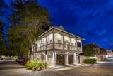 32 Rosemary Avenue - Photo 89