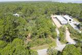 Lot 30 Dick Saltsman Road - Photo 10