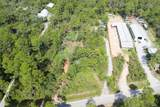 Lot 30 Dick Saltsman Road - Photo 11