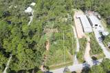 Lot 30 Dick Saltsman Road - Photo 3