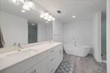 858 Scallop Court - Photo 22