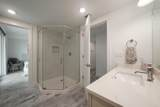 858 Scallop Court - Photo 28