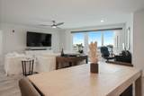 858 Scallop Court - Photo 4