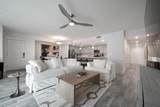 858 Scallop Court - Photo 7