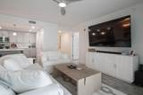 858 Scallop Court - Photo 8