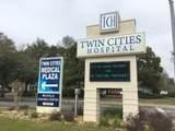 1001 College Boulevard - Photo 1
