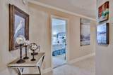 770 Harbor Boulevard - Photo 34