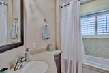770 Harbor Boulevard - Photo 41