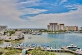 770 Harbor Boulevard - Photo 46
