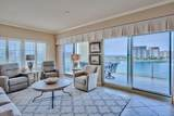 770 Harbor Boulevard - Photo 5