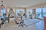 770 Harbor Boulevard - Photo 9