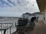 775 Gulf Shore Drive - Photo 13