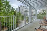 9600 Grand Sandestin Boulevard - Photo 9