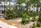Lot 66 Ibis Drive - Photo 6