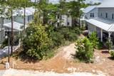Lot 66 Ibis Drive - Photo 7