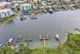 718 Harbor Boulevard - Photo 10