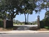 718 Harbor Boulevard - Photo 18