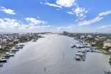 718 Harbor Boulevard - Photo 19