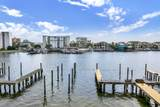 718 Harbor Boulevard - Photo 8