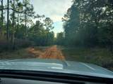 0 Higher Ground Road - Photo 15