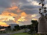 22 Moreno Point Road - Photo 43