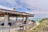 500 Gulf Shore Drive - Photo 21