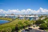 500 Gulf Shore Drive - Photo 36