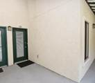 112 Westlake Court - Photo 2