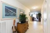 725 Gulf Shore Drive - Photo 17
