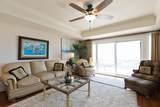 725 Gulf Shore Drive - Photo 22
