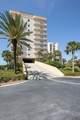 725 Gulf Shore Drive - Photo 3