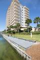 725 Gulf Shore Drive - Photo 4