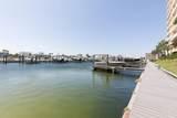 725 Gulf Shore Drive - Photo 6