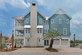 98 Sandy Shores Court - Photo 2