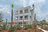 98 Sandy Shores Court - Photo 3