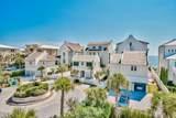 98 Sandy Shores Court - Photo 74