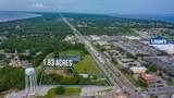 3774 Gulf Breeze Parkway - Photo 1