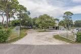 3774 Gulf Breeze Parkway - Photo 5