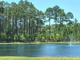 Lot 97 Forest - Photo 12