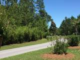 Lot 97 Forest - Photo 15