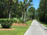 Lot 97 Forest - Photo 16