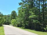 Lot 97 Forest - Photo 2