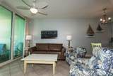 15625 Front Beach Road - Photo 10