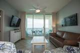 15625 Front Beach Road - Photo 7
