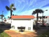 909 Santa Rosa Boulevard - Photo 25