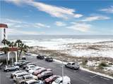 909 Santa Rosa Boulevard - Photo 32