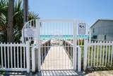 2830 Scenic Gulf Drive - Photo 4