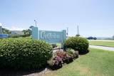 2830 Scenic Gulf Drive - Photo 5