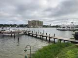 705 Gulf Shore Drive - Photo 19